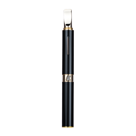 The Best Vape Pens for All Types of Vaping 2019 [Aug]
