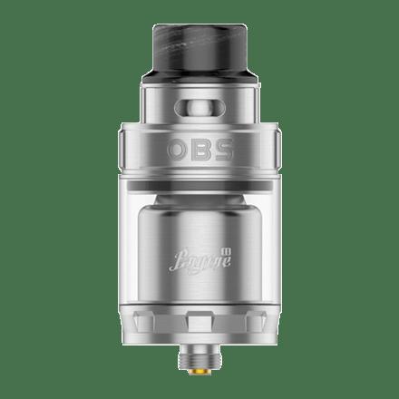 OBS Engine II RTA