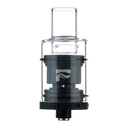 The Best 510 Wax Atomizers For Dabbing With Your Mod 2019