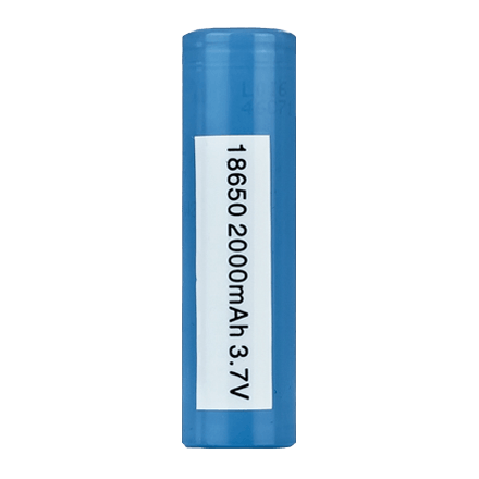 The Best 18650 Batteries for Vaping 2019 [Aug]