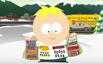 Did the South Park Vaping Episode Live Up to Our High Expectations?