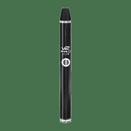 Vapour 2 Pro Series 3
