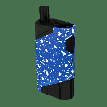 Wismec Hiflask 40w
