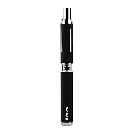 The 7 Best Dab Pens for Easy Dabbing on the Go 2019 [Sep]