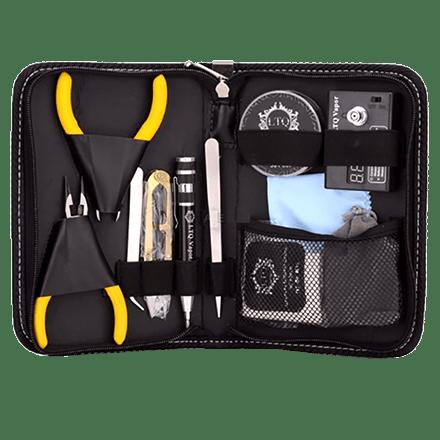 DirectVapor Coil Tool Kit