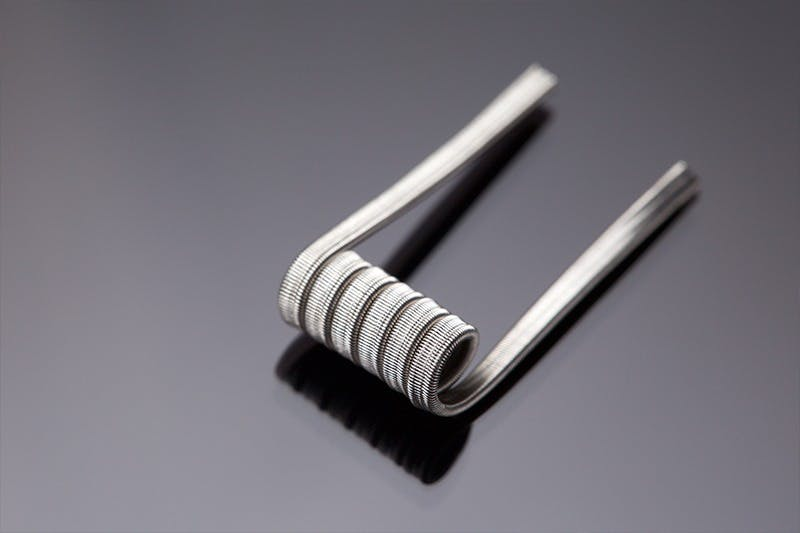 fused-clapton-coil
