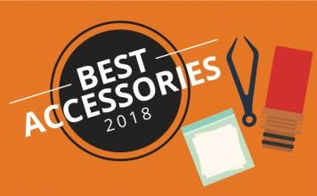 best vape accessories thumbnail
