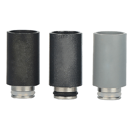 7 Best Drip Tips You Ll Love To Use 2019