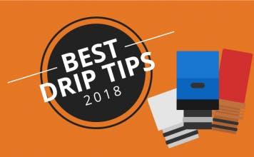 best drip tips thumbnail
