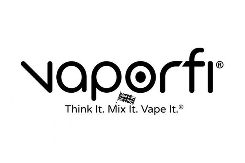 VaporFi UK Coupon Code