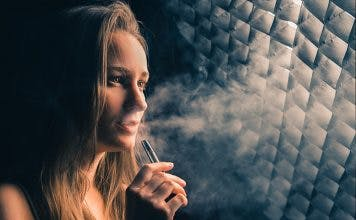 What is Vaping - How to Vape