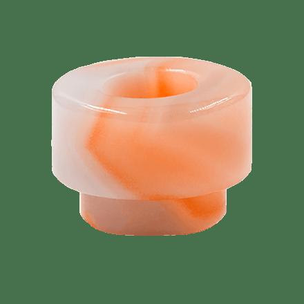 ystar jade 810 drip tip