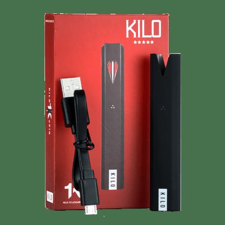 kilo-1k-pod