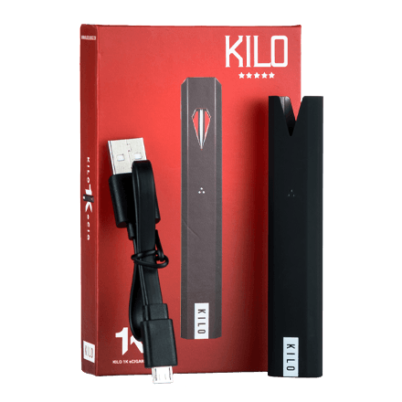 7 Best E-Cigs & Electronic Cigarettes to Buy 2019 [Sep]