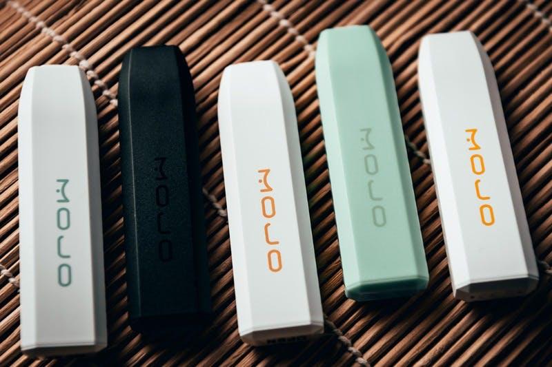 mojo-thumbnail-800x533