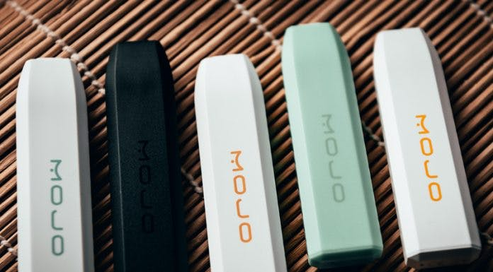Mojo Disposable Vape Review | Love it or Leave it Alone?