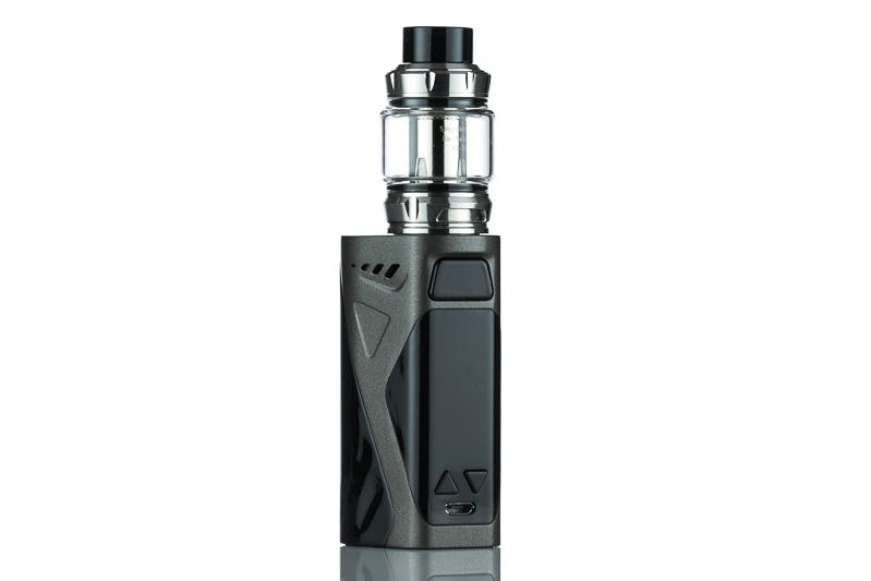 Rincoe Manto S and X 228W Review