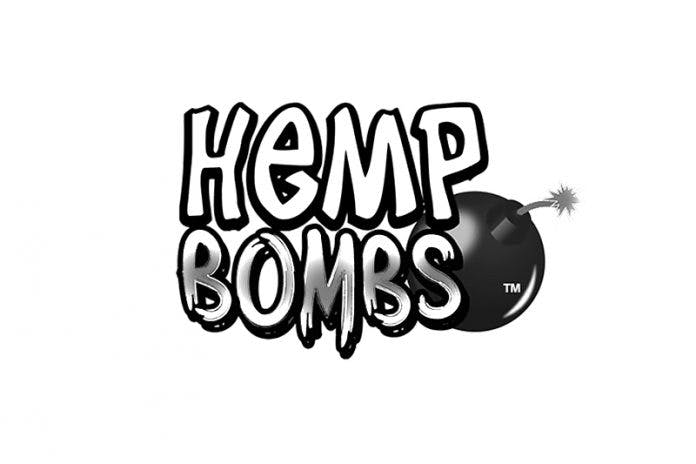 Hemp Bombs Coupon Code