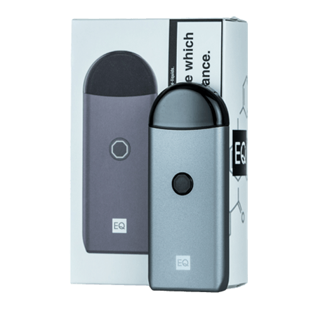 7 Best Pod Vapes and JUUL Alternatives 2019 [Aug]