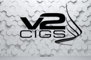 v2-cigs compatibles and similar vapes
