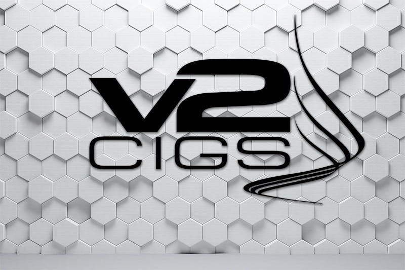 Where to find V2 Cigs-Compatible Vapes in the U.S.