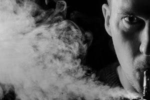 Vaping is more effective than patches and gum for quitters