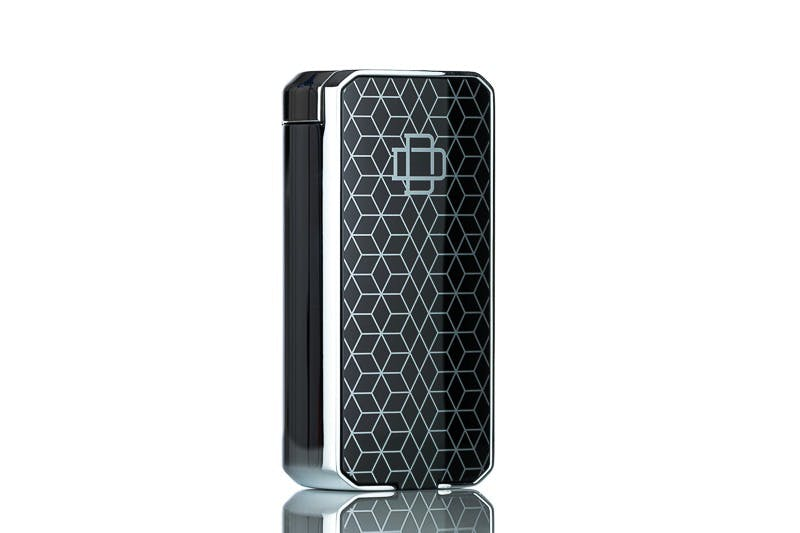 Augvape Druga Foxy Review | Test Results Are In