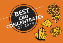 best cbd concentrates