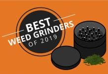 best weed grinders