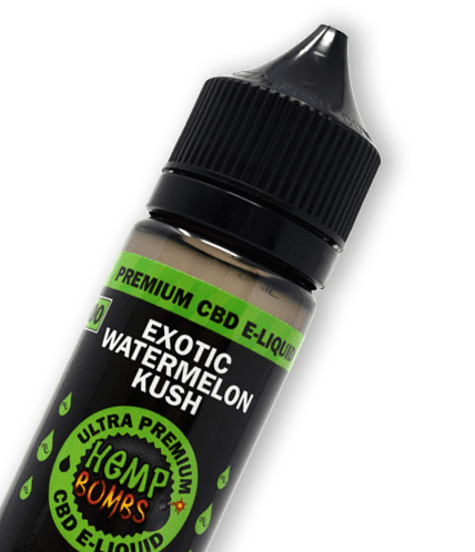 Best CBD Vapes to Experience the Benefits of Cannabidiol