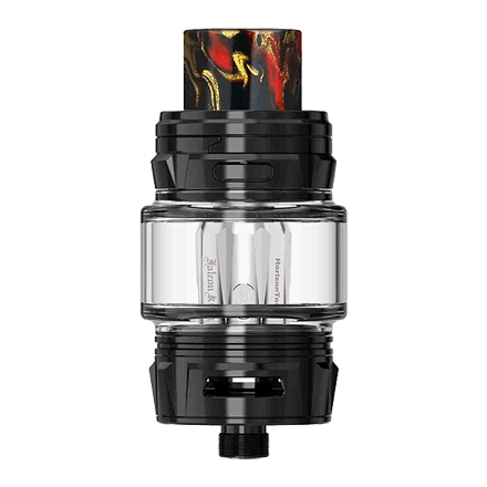 Best Sub Ohm Tanks 2019 The 7 Best Sub Ohm Tanks for Clouds and Flavor 2019 [July]