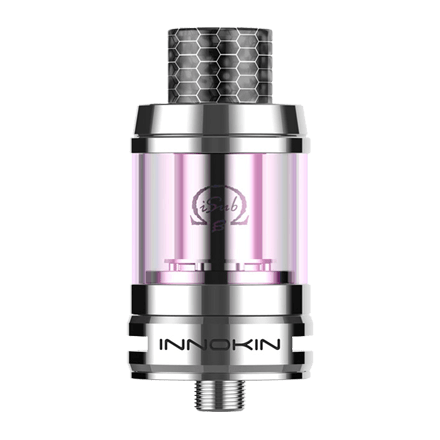 The 7 Best Sub Ohm Tanks for Clouds and Flavor 2019 [Aug]
