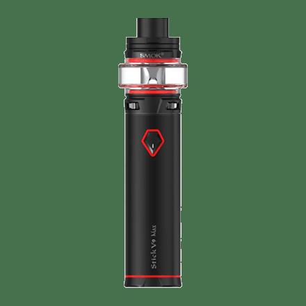 SMOK Stick V9