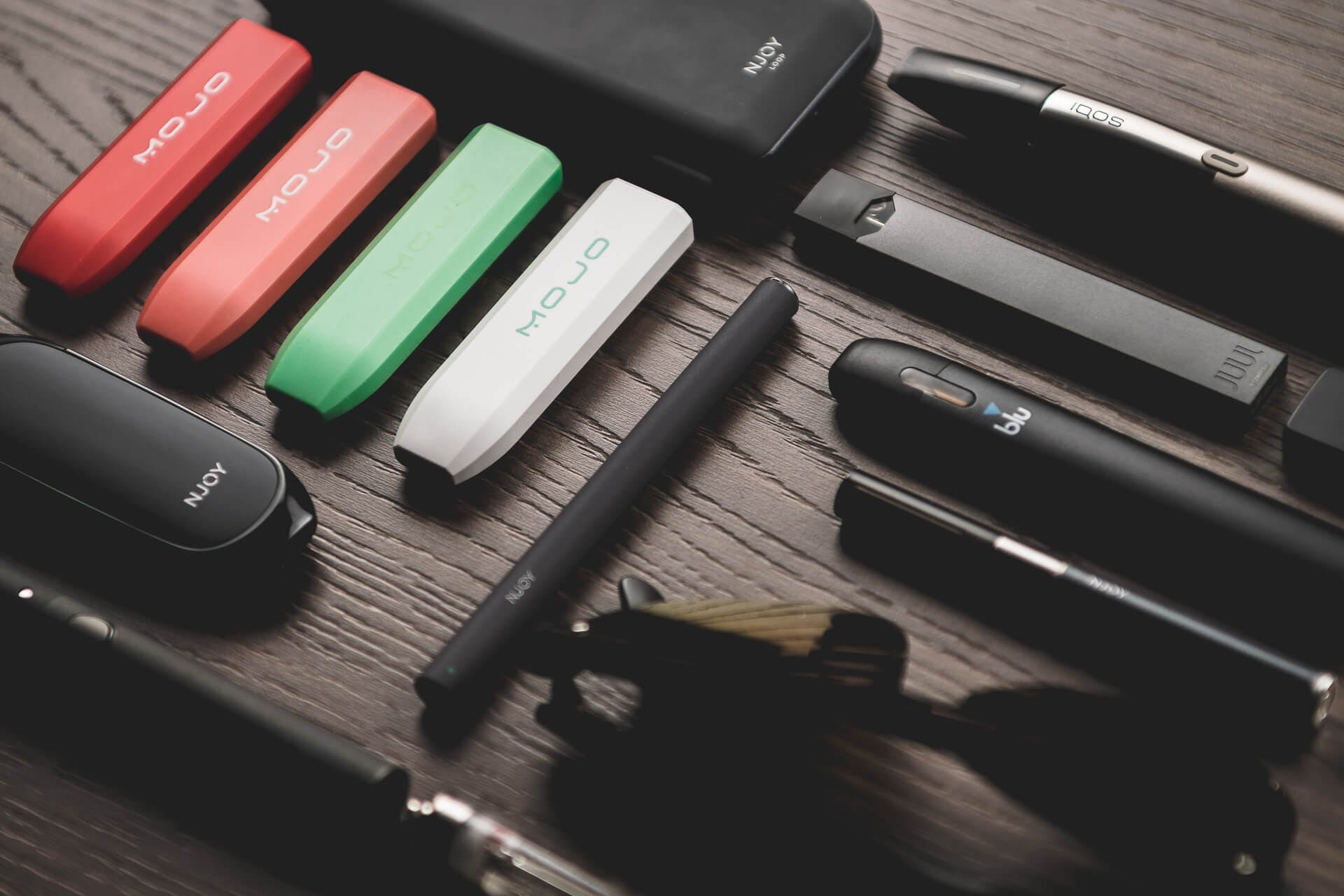 The Best Vapes For Beginners And Smokers In 2019 Things