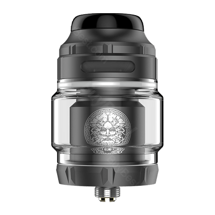Best Rta Tank 2019 The 7 Best RTAs on The Market Right Now 2019 [July]