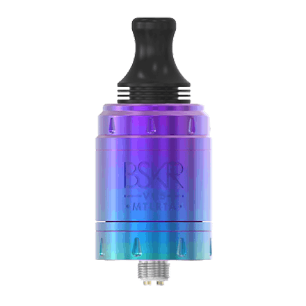 Vandy Vape BSKR Mini V1.5