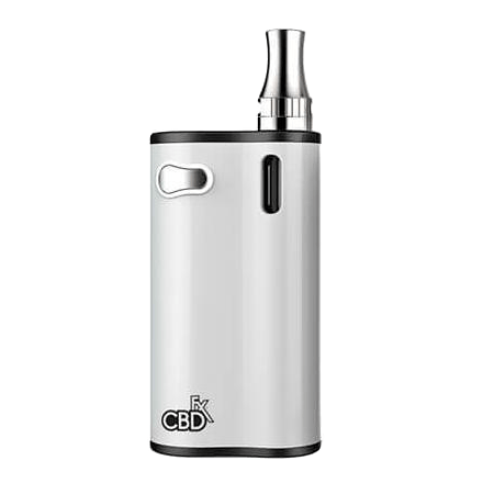 Best 510 Threaded Vape Pen Batteries for Cartridges 2019 [Aug]