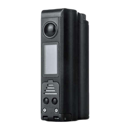 7 Best Squonk Mods You Can Get + Squonking Guide 2019 [Aug]