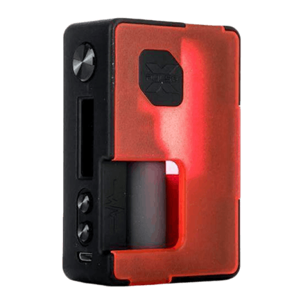 Vandy Vape Pulse X