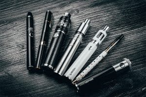 How to use a Vape Pen Guide