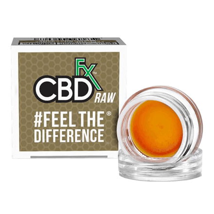 The Best CBD Concentrates You Can Possibly Find 2019 [Aug]