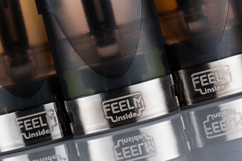 VFOLK Pro Kit Review