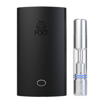 Best 510 Threaded Vape Pen Batteries for Cartridges 2019 [Sep]
