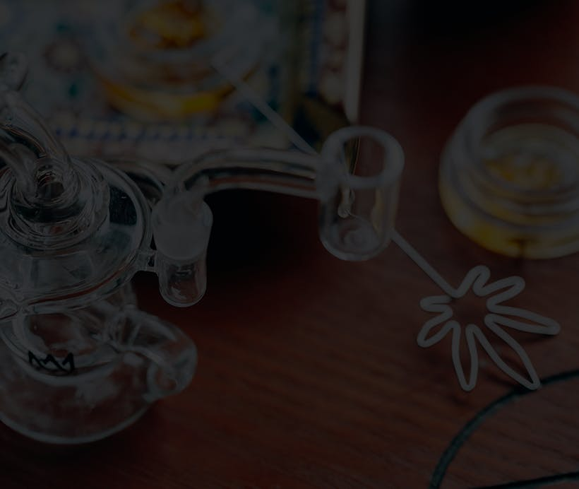 Best Weed Vaporizers for Dry Herb, THC Oil, Dabs & More 2019