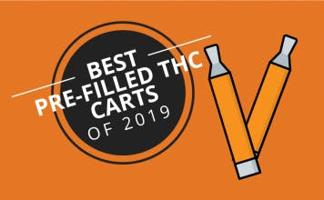 The Best Vapes of 2019 - Discover The Top Rated Vapes On The