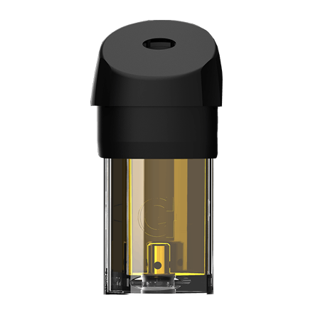 Best Pre-Filled THC Oil Cartridges 2019 [Sep]