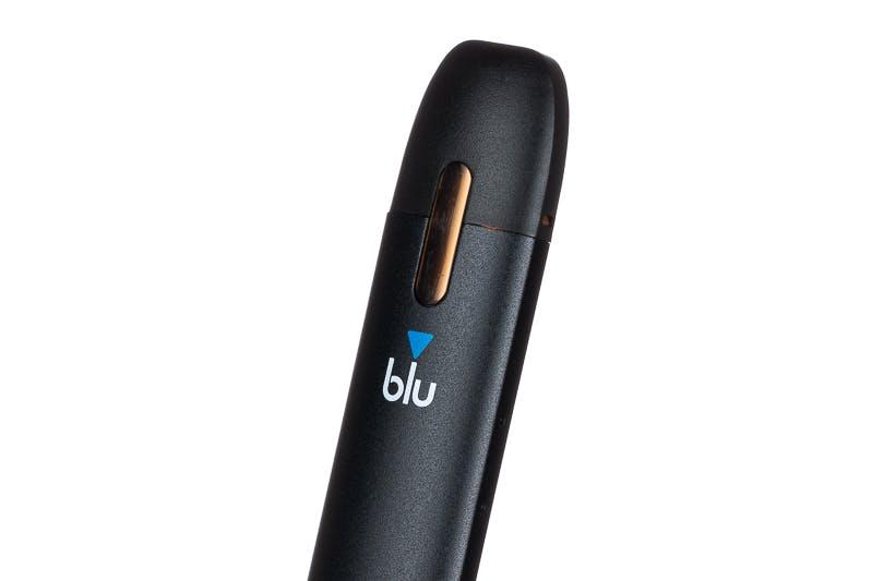 my-blu-800x533 (13 of 18)