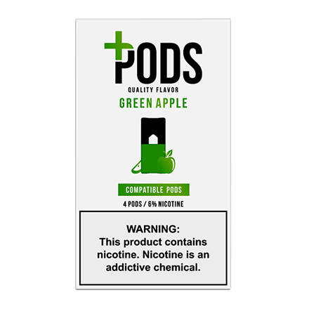 Best JUUL Compatible Pods for CBD and Nicotine [Feb. 2021]