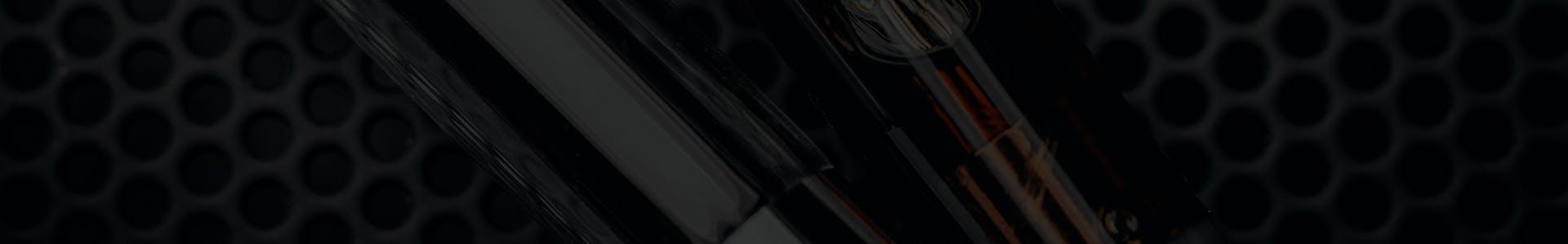 Best Pre-Filled THC Oil Cartridges 2019 [Aug]