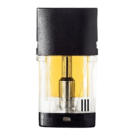 Best Pre-Filled THC Oil Cartridges 2019 [Aug]